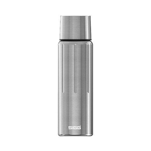Sigg Gemstone Ibt Selenite 750ml Vacuum Bottle  - 8735.8
