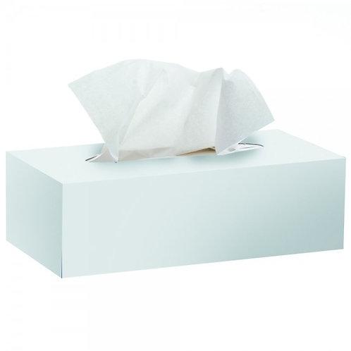Facial Tissue (2 Ply) 5 x 200 per pack