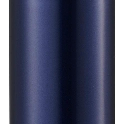 Tiger 0.2L S/Steel Bottle - MMX-A021(AI)