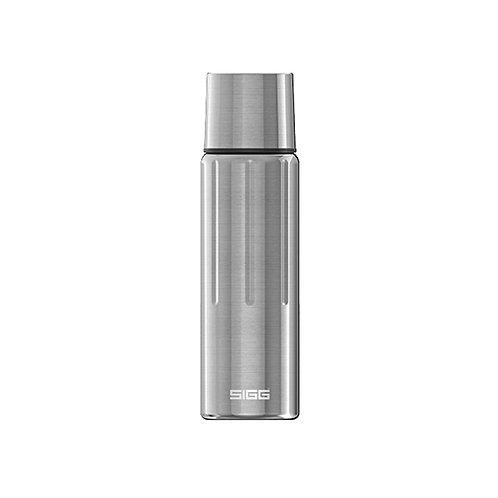 Sigg Gemstone Ibt Selenite 500ml Vacuum Bottle  - 8735.5