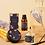 Thumbnail: CHANGI - Changi Scent Candle 50mg