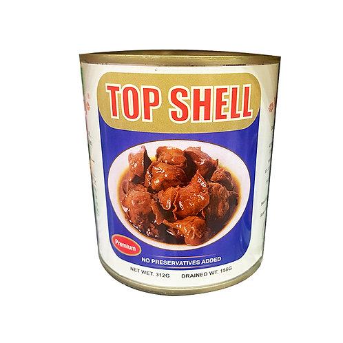 Yifon Top Shell 312g