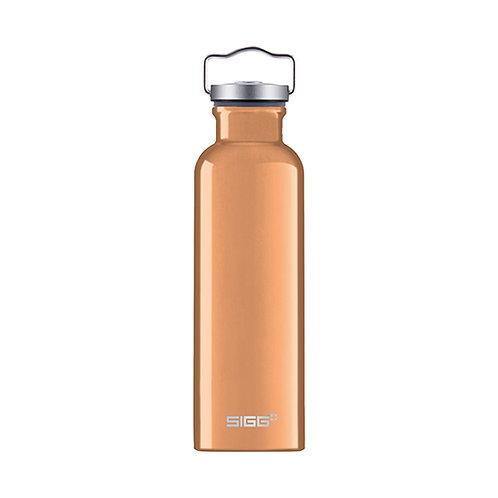 Sigg Original Copper 750ml - 8744