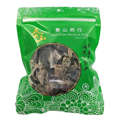 Premium Black Fungus 70g