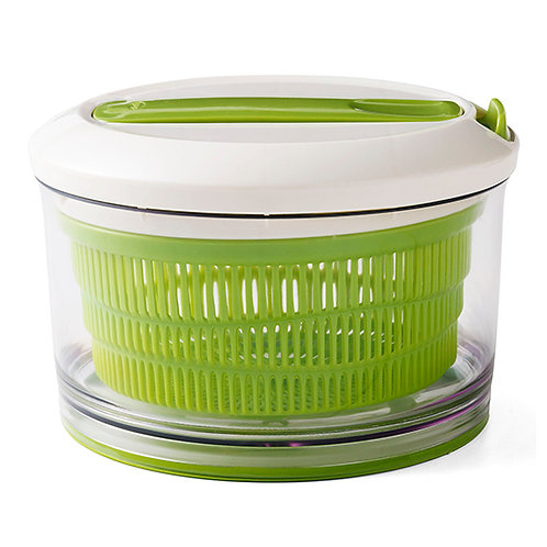 Chef'N Salad Spinner Small - 104-730-011