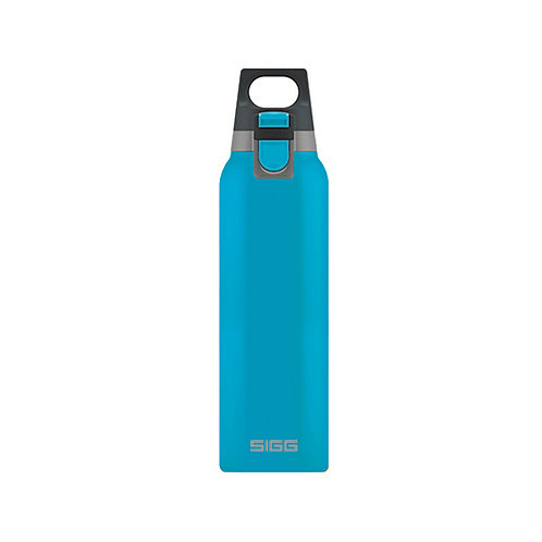 Sigg Hot & Cold One Aqua 500ml Thermo Flask  - 8694