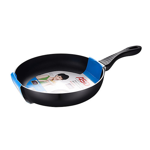 Asd 28Cm Induction Frypan - HP8228IH