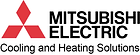 Mitsubishi Electric 1.png