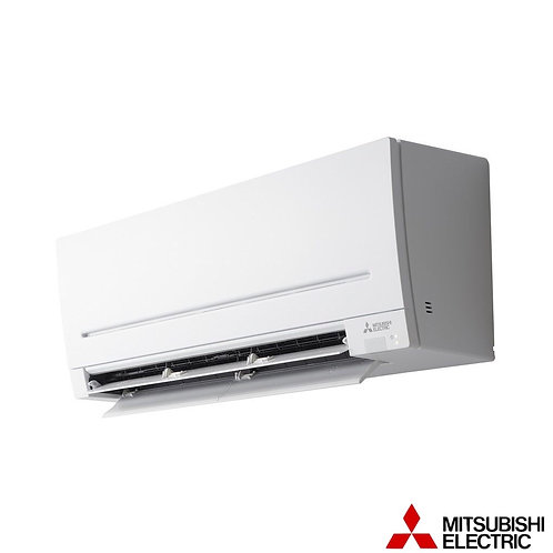 MITSUBISHI ELECTRIC AP Series Reverse Cycle, 2.5kW - 7.8kW Capacity