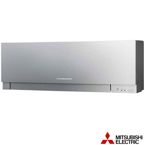 MITSUBISHI ELECTRIC - EF Series 2.5kW - 4.8 kW Reverse Cycle