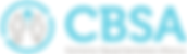 CBSA logo.png