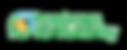 logotype_l4h_final.png