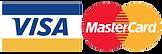 visa master.png