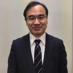 Hattori Hirotsugu