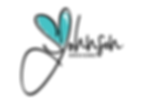 main logo 2020-01.png