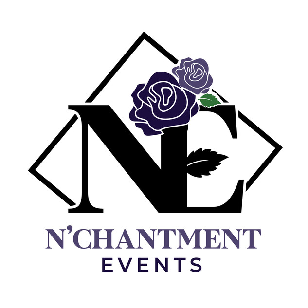 N'chantment Events