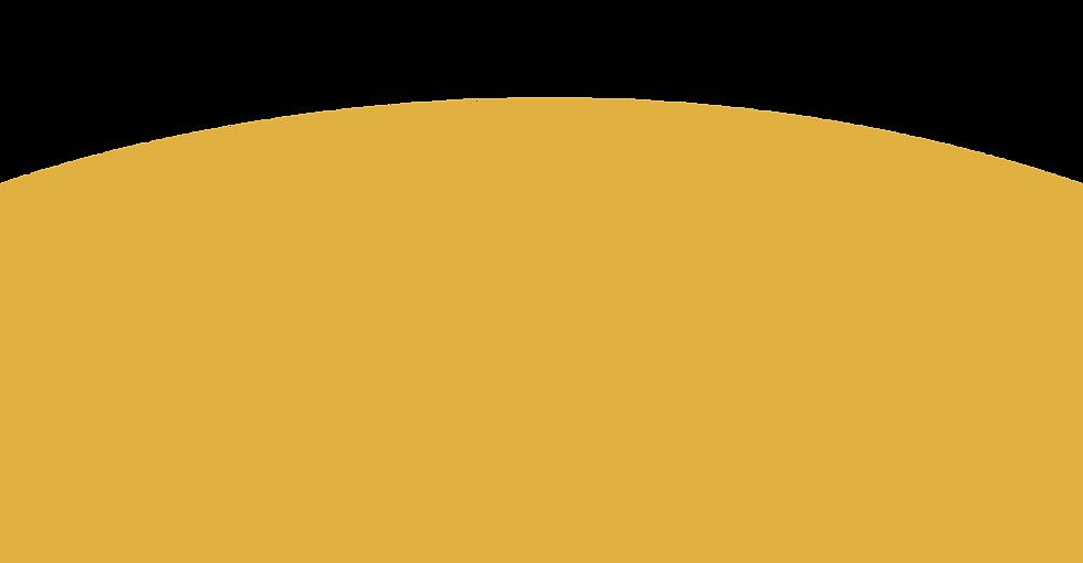 2021website-yellow-.png