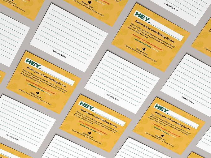 Free-Letter-Size-PSD-Flyer-Mockup-Design