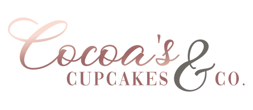 Cocoas cupcakes_co.png