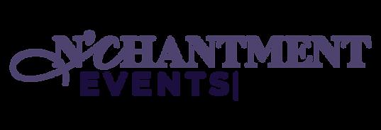 Nchantment-Events-alt-web.png