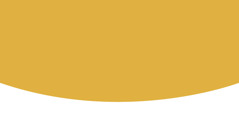 2021website-yellow-_edited.png