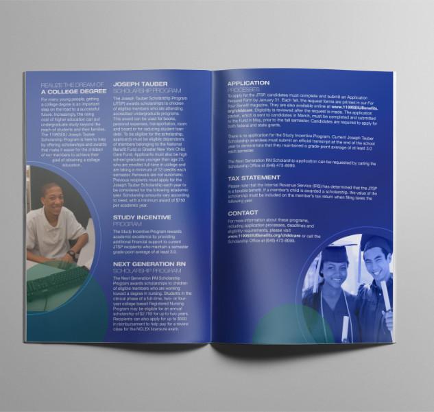 JTSP Brochure Inside