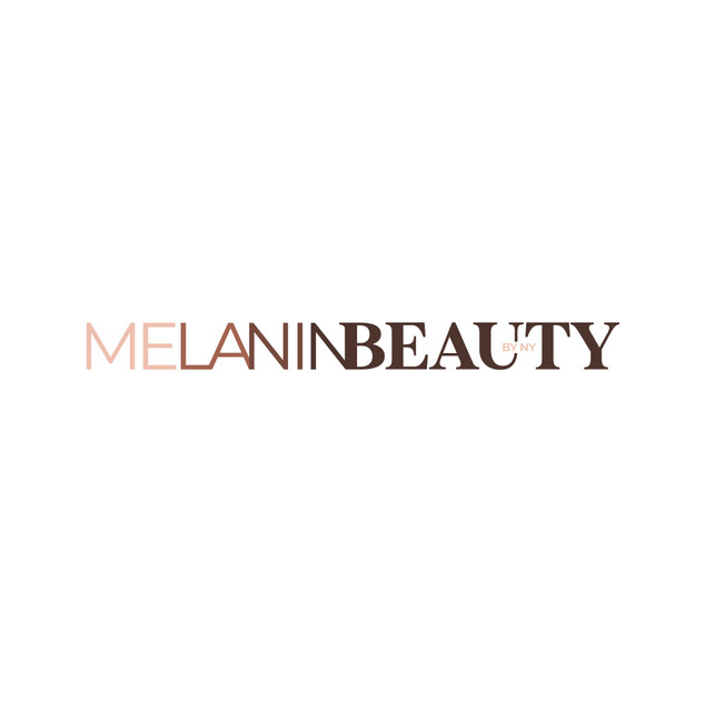 Melanin Beauty By Ny