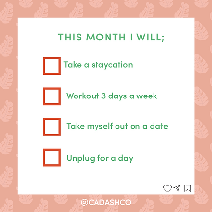 socialmedia-month.png