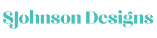 main-logo-2021.png