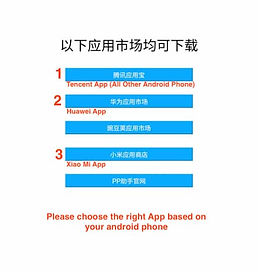 WhatsApp Image 2021-05-03 at 8.40.14 AM.