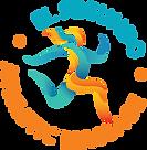 el_segundo_athletic_massage_logo (1).png