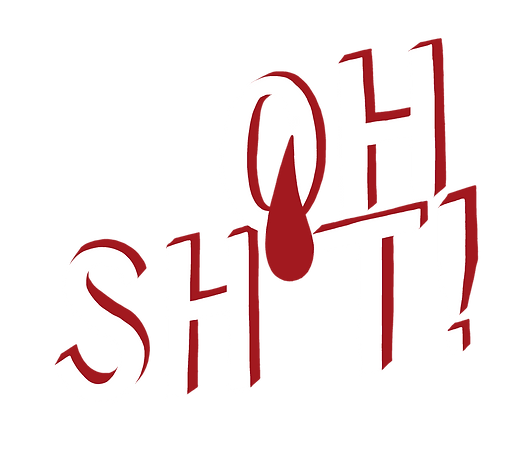 Oh_Shit_Logo_weißrot.png