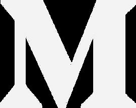 medium_icon_large.png