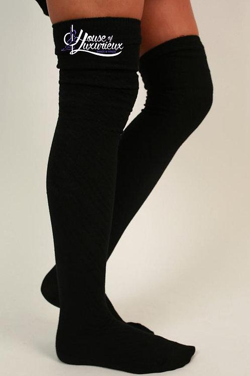 HoL Socks