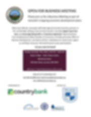 OFB invitation - flyer.jpg