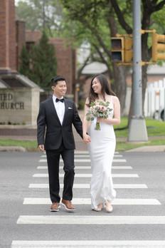 downtown temople tx wedding photographer