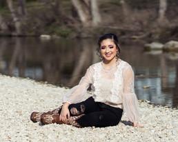 Portrait photographers in Temple TX