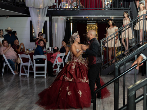 Event Photographers in Temple Tx