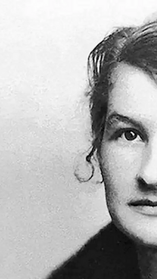 The Limping Lady: The Greatest Female Spy You've Never Heard of
