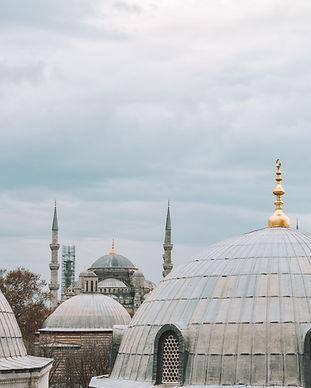 TurkeyEdit-30.jpg