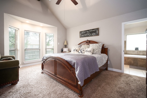 temple tx real estate photographer