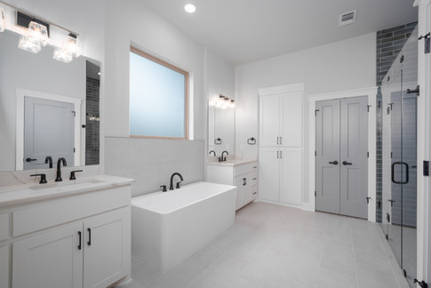 Real Estate Photographers in Temple Tx