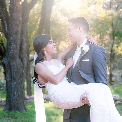 Studio On The Avenue Wedding Photography