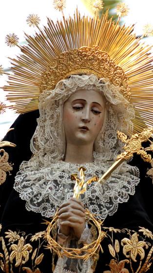 A Quick Look at Spain's Interesting Semana Santa Traditions