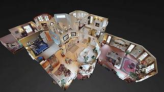 doll house.jpg