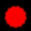 wedding photography, wedding photographer temple tx, wedding videographer temple tx, photography temple tx, videography temple tx, studio on the avenue, Texas weddings, wedding, Texas wedding photographer, wedding videographer, wedding photography Texas, wedding videographer, wedding venue, photographer, temple videographer, photographer temple tx, wedding photographer belton tx, wedding photographer waco tx, wedding photographer austin tx, wedding photographer dallas tx, Texas wedding venue