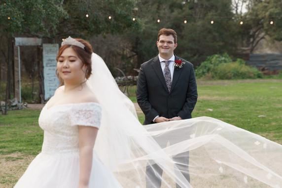 Temple tx wedding photographer