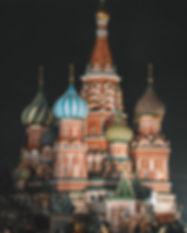 moscow-30.jpg