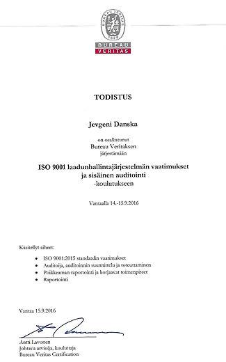 ISO9001_edited.jpg