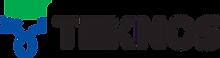 Teknos_logo.svg.png